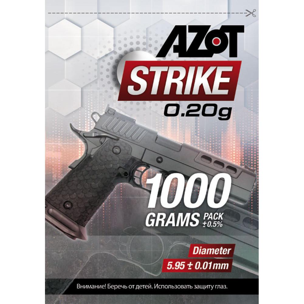 Azot Strike 0.20 g