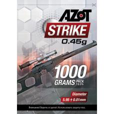 Azot Strike 0.40 g