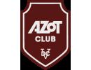 Azot club