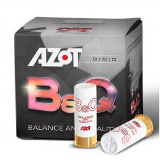 AZOT B&Q 20
