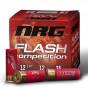 NRG Flash
