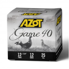 Azot Game 40