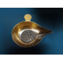 Smokeless gunpowder No. 160