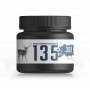 Smokeless gunpowder No. 135