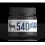Smokeless gunpowder No. 540
