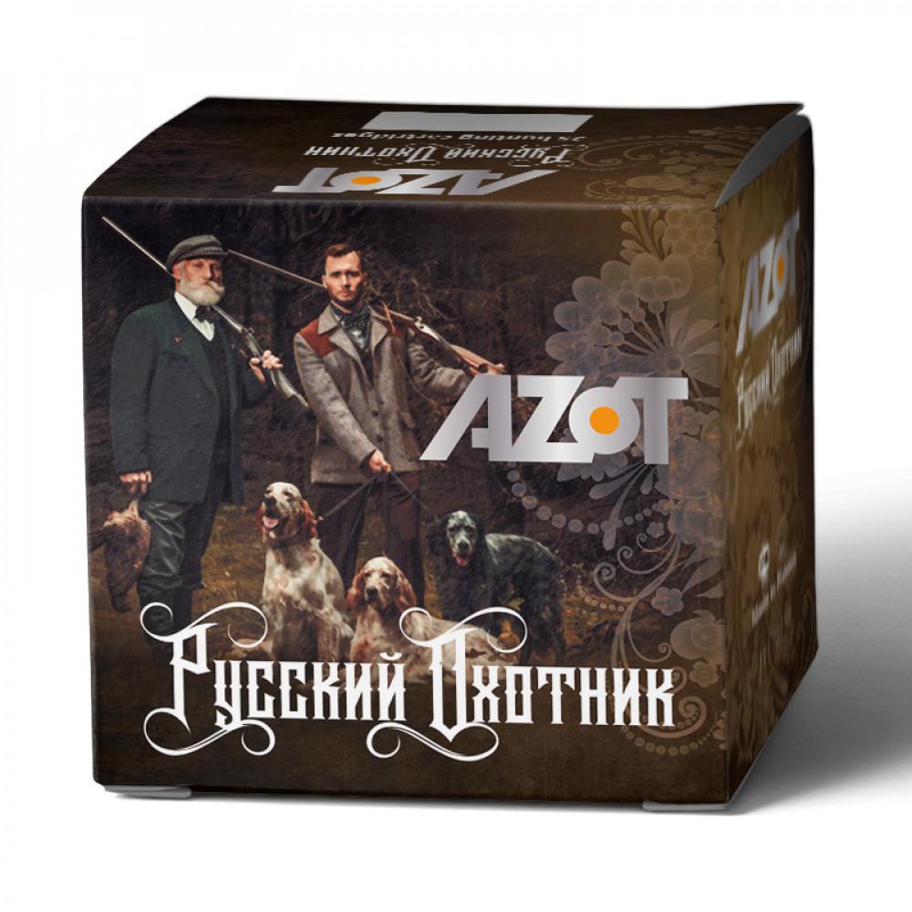 Azot Русский Охотник