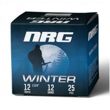 NRG Winter