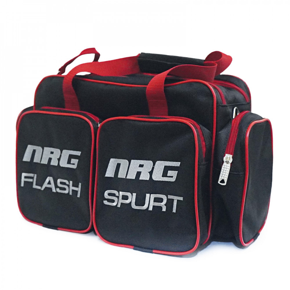 Azot Ammo Bag with 3 Pockets