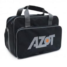Сумка для патронов Azot с 2 карманами.