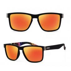 Glasses QS